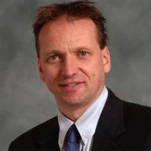 Markus Selzner