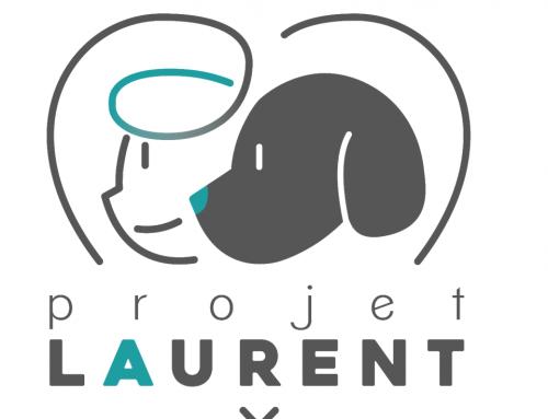 The Projet Laurent – Now online!